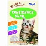 5L 雙貓球型砂